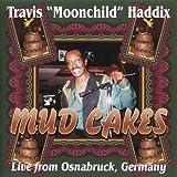 Mud Cakes