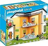 Playmobil 9266 - Modernes Wohnhaus