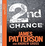 2Nd Chance by James Patterson (2009-12-03)