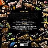 Photo-Ark-Il-destino-degli-animali-nellobiettivo-di-un-grande-fotografo-Ediz-illustrata