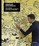Graphic Recording. Eine Einleitung zum Illustrieren von Meetings