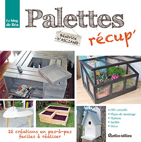 palettes-rcup