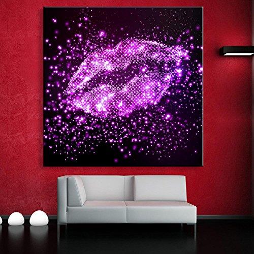 los-labios-rojos-pintura-de-fibra-led-pintura-decorativa-pintura-sin-marco-dormitorio-sala-de-estar-