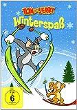 Tom und Jerry: Winterspaß
