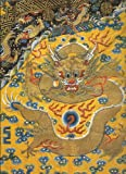 Front cover for the book Son of Heaven: Imperial Arts of China by Robert L. Thorp