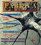FABRICA, Revista de Medicina, dic2017: Revista digital de medicina