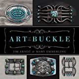 Image de Art of the Buckle