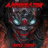 Triple Threat [Explicit]