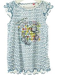 Cakewalk TSHIRT S/SL KARLENE Mädchen T-Shirt