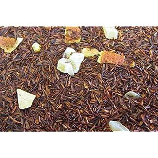 Teeparadies-Lw-African-Summer