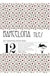 https://libros.plus/barcelona-tiles-gift-and-creative-paper-book-vol-36/