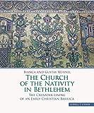 Paramente in Bewegung: Bildwelten liturgischer Textilien (12. bis 21. Jahrhundert)