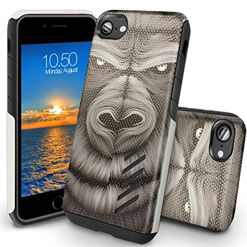 iphone-7-case-orzlyr-grip-pro-case-for-iphone-7-47-inch-model-durable-light-weight-twin-layer-protec