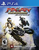 Cheapest Mx Vs Atv Supercross Encore Edt on PlayStation 4