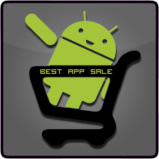 Kindle Fire HD Shopping Apps