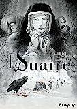 Le Suaire n° 1<br /> Lirey, 1357