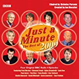 Just A Minute: The Best Of 2009