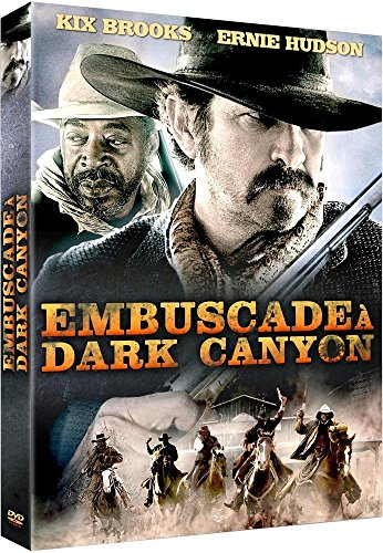 embuscade-a-dark-canyon
