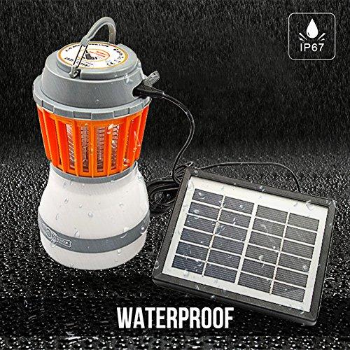 Farol-solar-de-camping-Mosquito-Zapper-Luz-de-tienda-de-campaa-LED-USB-de-carga-lmpara-repelente-de-mosquitos-con-batera-de-2000-mAh-porttil-y-resistente-al-agua-para-camping-al-aire-libre-con-panel-s