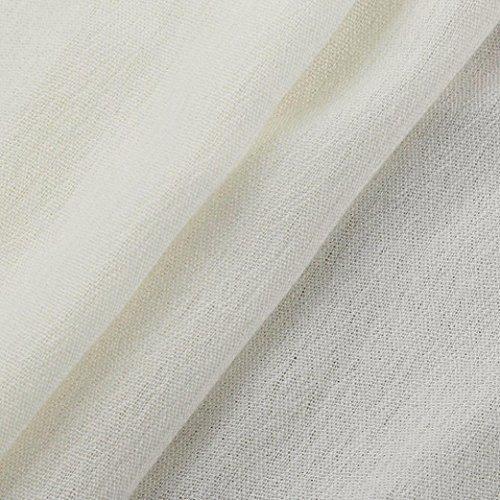 Robe Court Dentelle col V Décolleté Évasé Manche longue Vintage Femme Longra Blanc Beige Rétro Élégant Midi Robe Cocktail Casual Chic Doux Confortable Long Shirt Beige