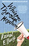 Whispers Through a Megaphone (English Edition)
