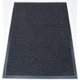 Rugs And Carpets Shop Amazon Uk