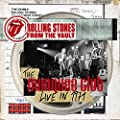 The Rolling Stones - From The Vault - The Marquee Club Live in 1971 [DVD + CD] [Import italien]