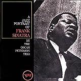 A Jazzportrait of Sinatra - Oscar Peterson