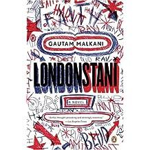 Londonstani[ LONDONSTANI ] By Malkani, Gautam ( Author )Sep-01-2007 Paperback