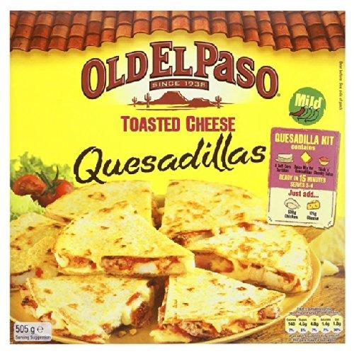 old-el-paso-quesadilla-kit-505g