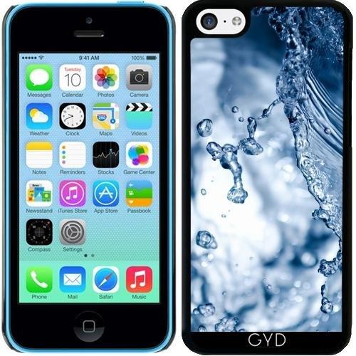 hulle-fur-iphone-5c-wasserspritzen-by-utart