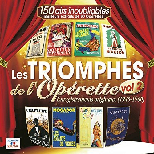 """Grenelle (De l'opérette """"Mobilette"""")"""
