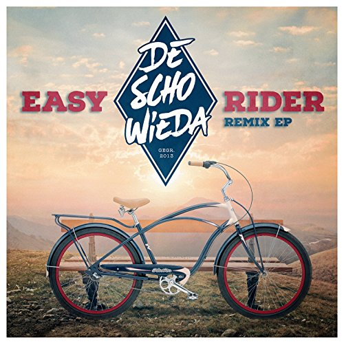 Easy Rider (unplugged)