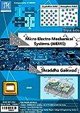 MEMS- Sem 8 Electronics