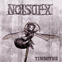 Tinnitus [Import allemand]