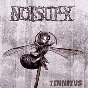 Tinnitus [Import anglais]