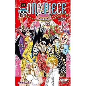 Eiichiro Oda (Auteur) (1)Acheter neuf :   EUR 6,90 15 neuf & d'occasion à partir de EUR 3,36