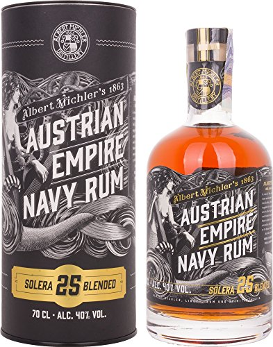 austrian-empire-navy-rum-solera-blended-25-years-old-gb-40-vol-07-l