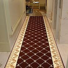 Alfombras para pasillos largos - Alfombras para pasillos modernas ...