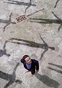 Muse : Absolution Tour