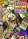 Alice in Sunderland par Talbot