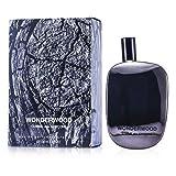 Comme des Garcons Wonderwood Eau De Parfum Spray - 100ml/3.3oz by Comme des Garcons