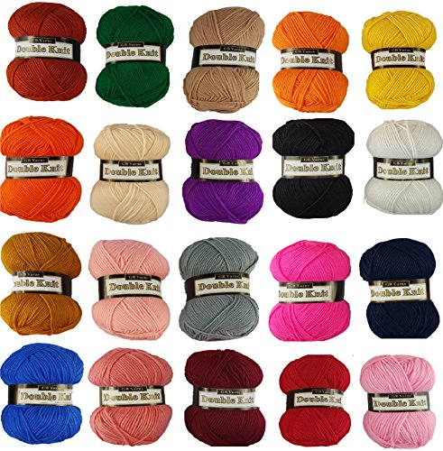 gb-double-knitting-yarn-bumper-pack-20-x-100g-balls-of-assorted-double-knit-yarn-colours-will-vary-d