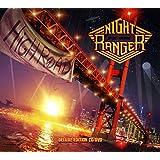 High Road (Ltd.Digipak+Dvd)