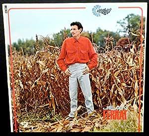 Barclay Vedette 80320 - Jean Ferrat - Original et non réédition - Rare - La Montagne, Autant d'amour autant de fleurs, Tu ne m'as jamais quittée, Les beaux jours, Le jour ou je deviendrai gros, Que serais-je sans toi, La jeunesse, Berceuse, Loin, Au bout de mon âge. - Disque Vinyle LP 33 tours (Et Non CD).
