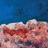 Mountain [Vinyl LP]