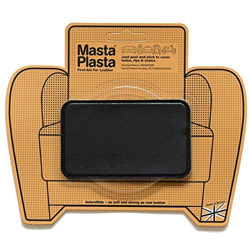 reparador-cuero-polipiel-y-skai-parches-en-varios-colores-mastaplasta-rectangulo-mediano-100x60mm-ne