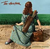 The Hunter 24k-Gold-CD