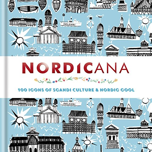 nordicana-100-icons-of-nordic-cool-scandi-style