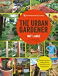 RHS The Urban Gardener (Royal Horticu...